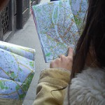 How to Research Your Next Travel Destination