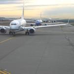 New Airfare Rules