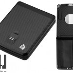 Biometric-Wallet