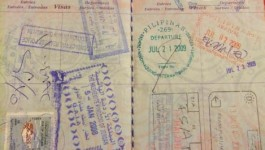 20 Things I Have Learned While Traveling