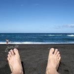 Travel Tips For a Great Vacation