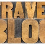 Why do People Read Travel Blogs?