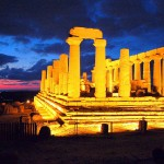 Ten Things to Do in Greece
