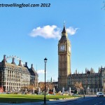 Photo of the Week Big Ben