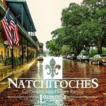 Natchitoches Louisiana
