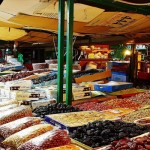 Why Markets Should Be On Your Trip List