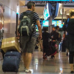 Travel Tips to save You Money in 2013