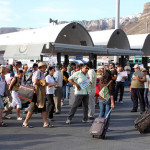 Are 1/3 of Travelers ignored?