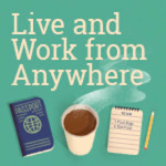 A Guide To Working On The Road
