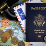 How To Save Time and Money When Planning an International Trip