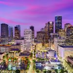 Traveling To Houston? Here's What You Need To Know