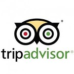 Travel Reviews