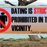 Strange And Funny Signs Found Around The World