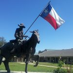 40 Places In Texas You Need to Visit Besides The Alamo