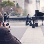 What You Need To Know Before Taking That Photo