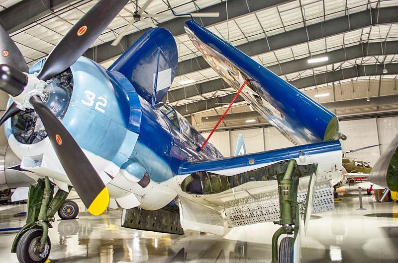 F-6 Hellcat