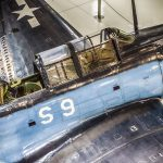 Are You An Aviation Geek? You Will Love The Lone Star Flight Museum In Houston