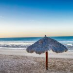 Reasons To Visit This Beach Resort In The Desert