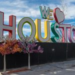 Love Houston