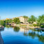 Sports, Adventure, Food and Culture. Reasons to Visit Scottsdale Arizona