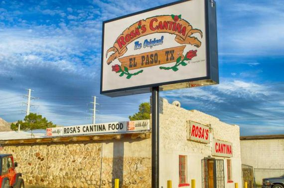 Things to do in el paso texas for Marty robbins swimming pool el paso