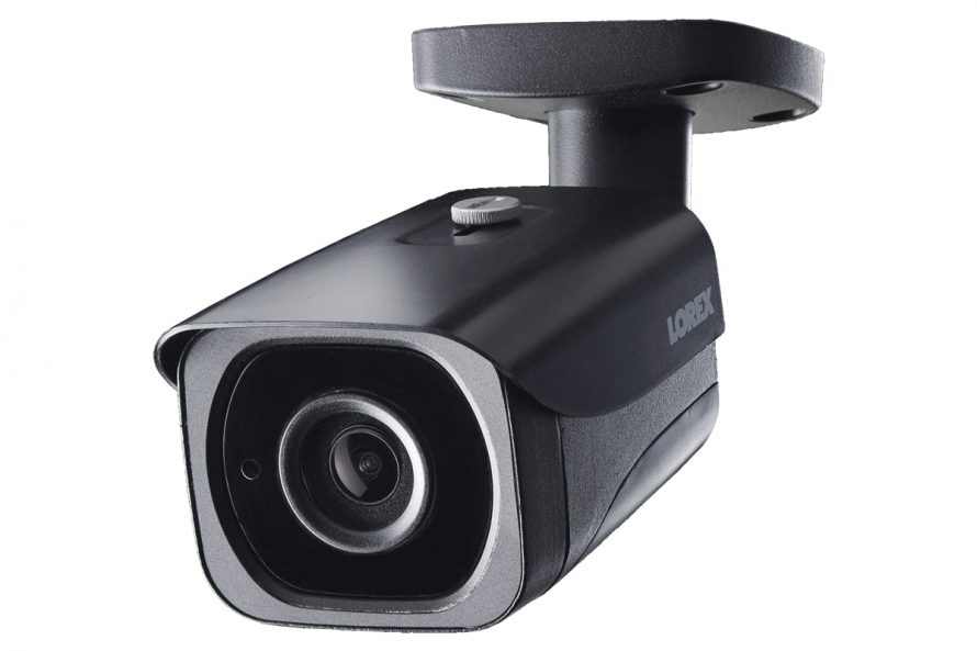 4K-Ultra-HD-IP-Camera-LNB8921-L1