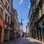 Olomouc Czech Republic_Veronika TravelGeekery