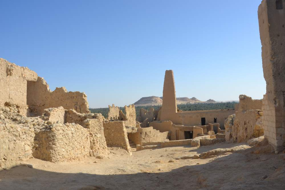Siwa-Temple-of the-Oracle