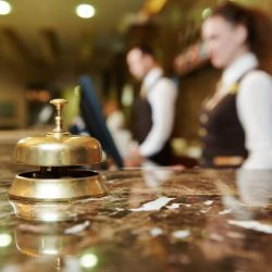 Are you being Screwed by greedy Hotel Resort Fees?