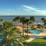 King and Prince Beach Resort